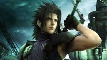 Relacionados Con Final Fantasy Vii.jpg