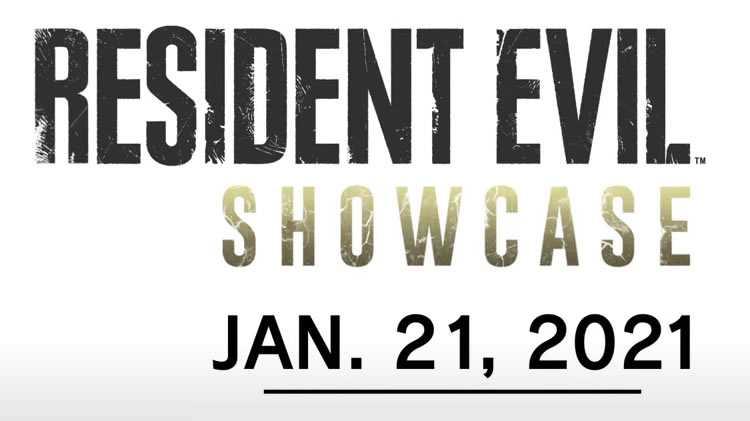 Resident Evil Showcase.jpg