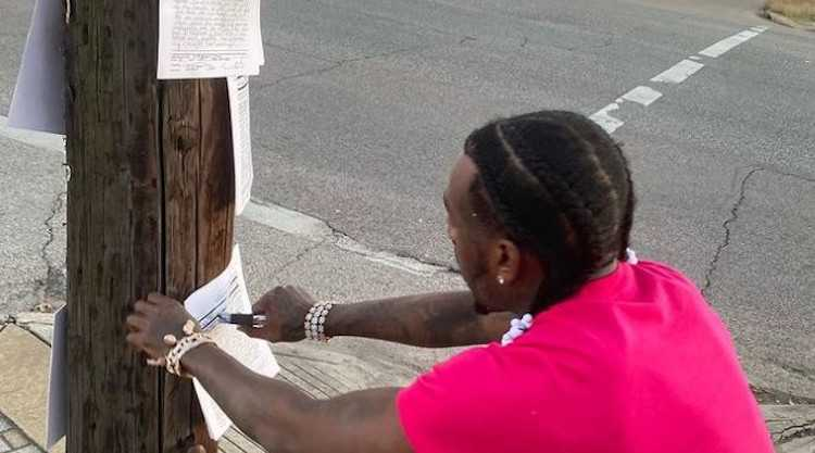 Sauce Walka Posts Blikas Embarrassing Hilarious Paperwork In His Hood.1609648281.jpg