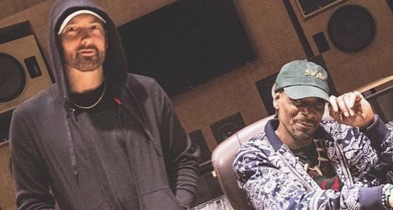 Snoop Dogg Responds To Eminem Benzino Chimes In.1609605816.jpg
