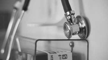 Stethoscope Spengler