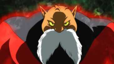 Toppo En Dragon Ball Xenoverse 2.jpg