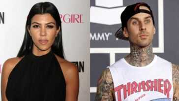 Travis Barker Kourtney Kardashian.jpg