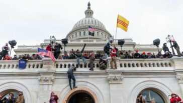 Trump Maga Riots Capitol.jpg