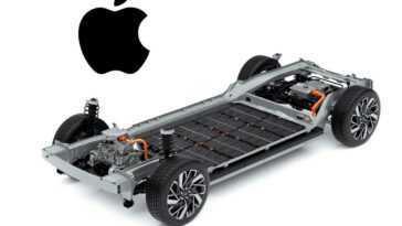 La première voiture d'Apple sera en collaboration avec Hyundai, mais des partenariats avec General Motors et PSA ne sont pas exclus, selon Kuo