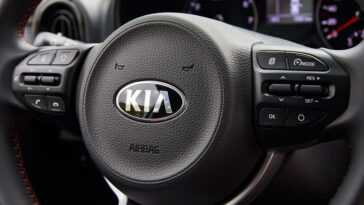100 000 «Apple Car» en un an à partir de 2024 avec Kia: c'est l'accord que les deux constructeurs signeront ce mois-ci, selon Bloomberg