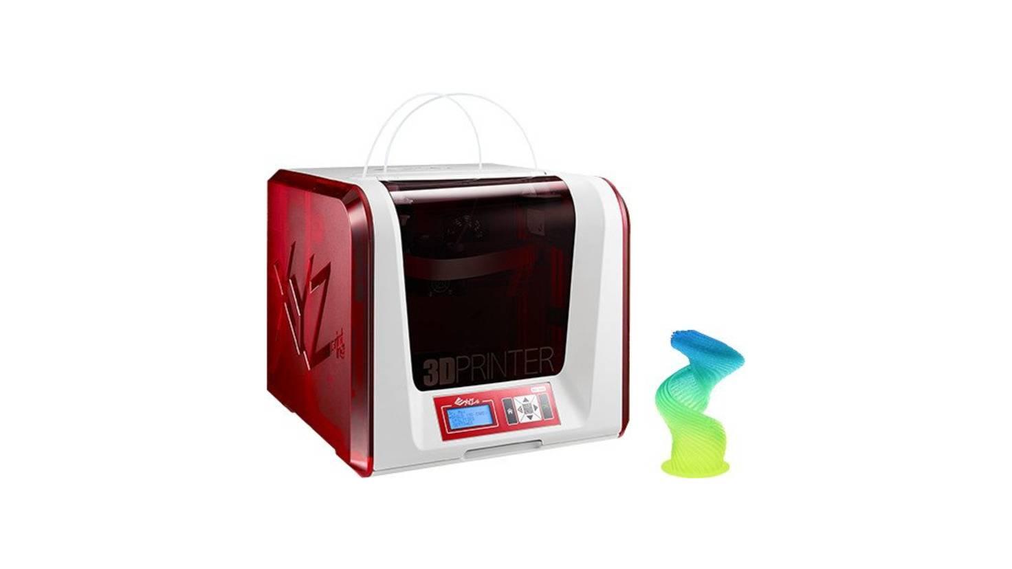 xyzprinting-da-vinci-jr-20-mix-imprimante-3d