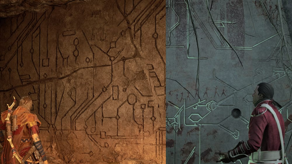 Assassin's Creed Valhalla AC3
