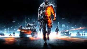 """EA confirme le prochain """"Battlefield"""" pour plus tard cette année"""
