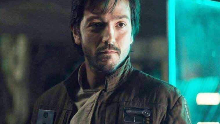 Star Wars: le spin-off de `` Rogue One '' révèle de nouveaux réalisateurs