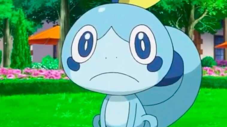Un hacker arrêté pour avoir vendu de faux Pokémon Shiny