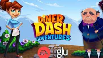 Electronic Arts rachète Glu Mobile pour 2,4 milliards de dollars: les jeux mobiles comme pari d'avenir