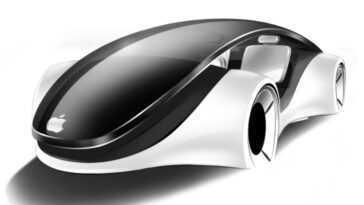 Hyundai Et Apple Ne Sont Plus En Négociations. Et Maintenant?