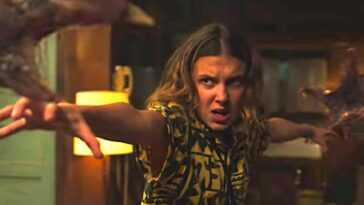 """""""Stranger Things"""" Saison 4: date de sortie de Netflix, bande-annonce, ce qui se passe, acteurs, personnages et tout"""