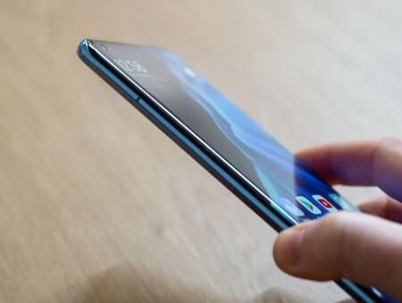 Xiaomi Mi 11 Design 02