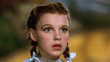 Nicole Kassell Dirigera Une Nouvelle Adaptation De Wizard Of Oz