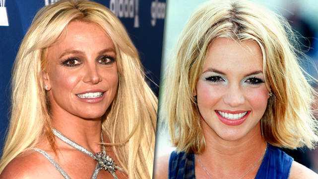 Framing Britney Spears Est Il Sur Netflix? Comment Regarder Le Documentaire