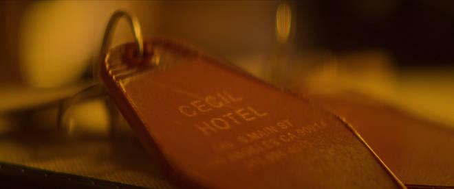 Cecil Hotel: Est-il toujours ouvert et pouvez-vous y rester?
