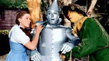 Le réalisateur de 'Watchmen' réalisera le remake de 'The Wizard of Oz'