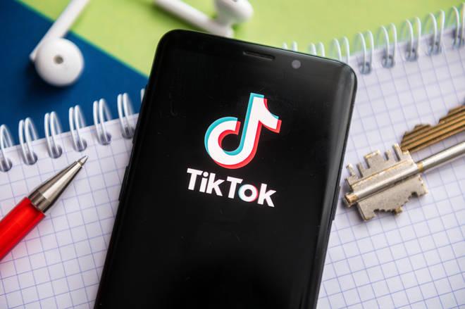 Seules les personnes possédant des profils de créateur TikTok peuvent utiliser la fonction de questions-réponses