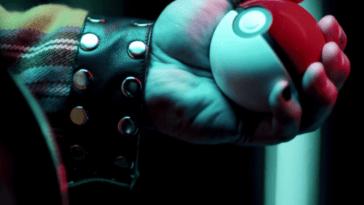 Pokemon Day: Post Malone accueillera un concert virtuel