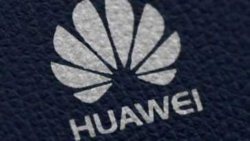 Huawei Travaillerait Sur Une Console De Jeu Similaire à Playstation,