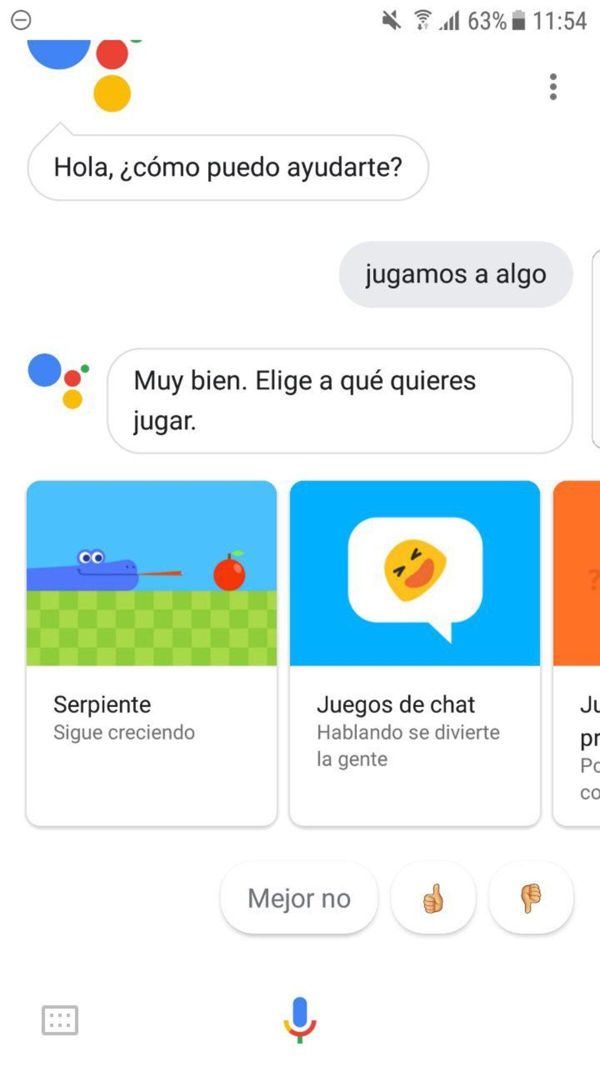 5 astuces amusantes pour Google Assistant que vous pouvez utiliser maintenant