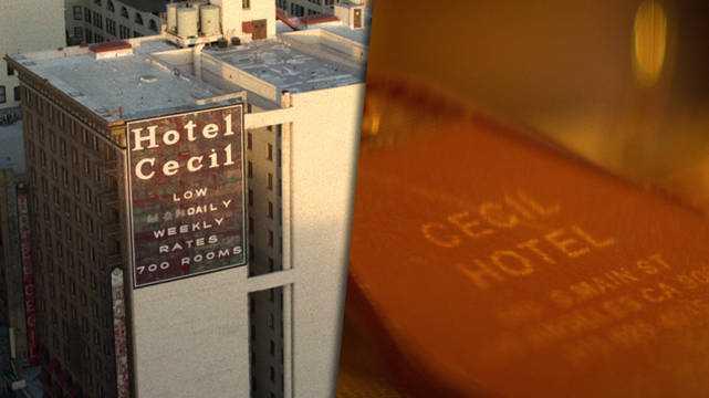 Cecil Hotel: Combien De Morts Y Ont Ils Eu?