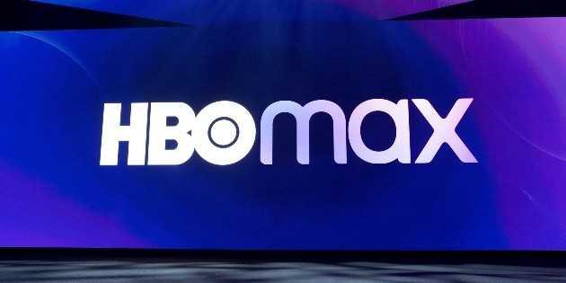Séries et films que vous pouvez voir sur HBO Max Amérique latine