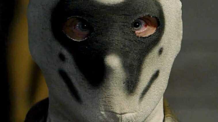 Watchmen: Pas encore de discussions pour une deuxième saison