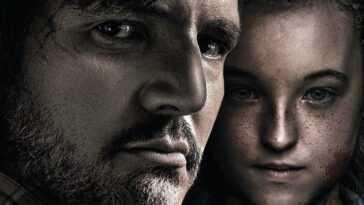 Voici à quoi ressembleraient Pedro Pascal et Bella Ramsey dans `` The Last of Us ''