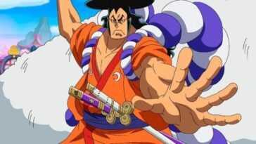 Date de sortie et comment regarder l'épisode 962 de One Piece
