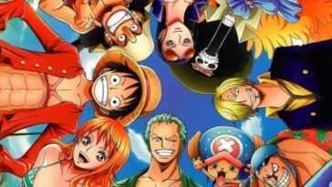 Netflix s'est excusé et a expliqué pourquoi il n'avait pas téléchargé plus d'épisodes de One Piece