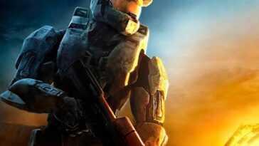 """""""Halo: Master Chief Collection"""" recevra une nouvelle mise à jour"""