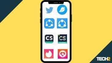 App Ology: 10 Applications Se Faisant Passer Pour De Véritables Alternatives