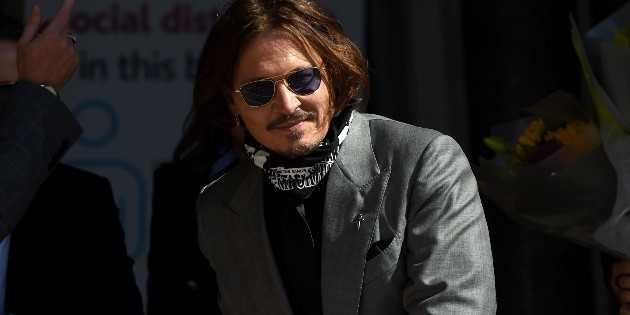 De Johnny Depp à Madonna: 7 célébrités qui investissent dans Bitcoin