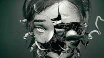Le créateur de «Silent Hill» partage son art conceptuel pour son prochain match