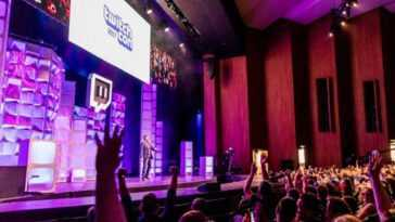 Twitch et Facebook Gaming: record d'audience en 2021