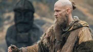 7 documentaires à regarder maintenant si vous êtes fan de Vikings