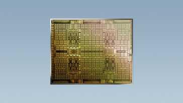 NVIDIA lance CMP, une carte graphique sans graphique qui ne sert qu'à miner les crypto-monnaies