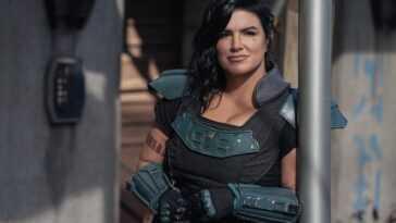 `` The Mandalorian '' chercherait une nouvelle actrice pour le rôle de Cara Dune
