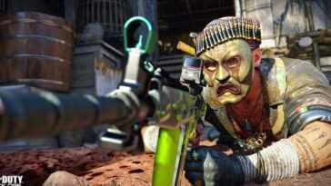 """call Of Duty Black Ops Guerre Froide Et Zone De"