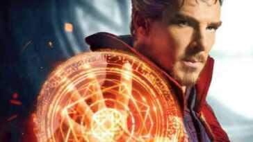 """Danny Elfman produira la bande originale de """"Doctor Strange 2"""""""