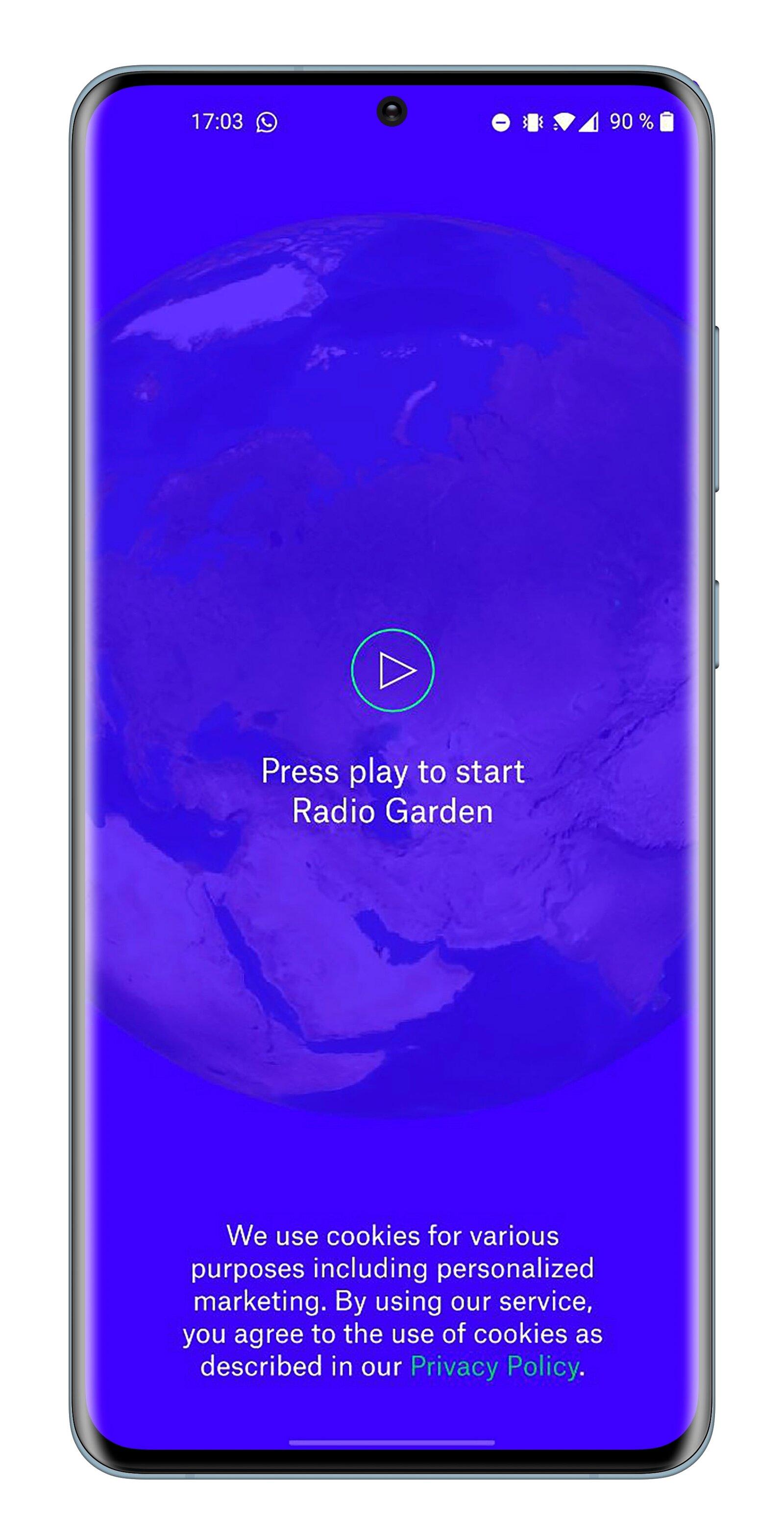 Oubliez Spotify: cette application gratuite est la meilleure alternative pour écouter de la musique sans publicité