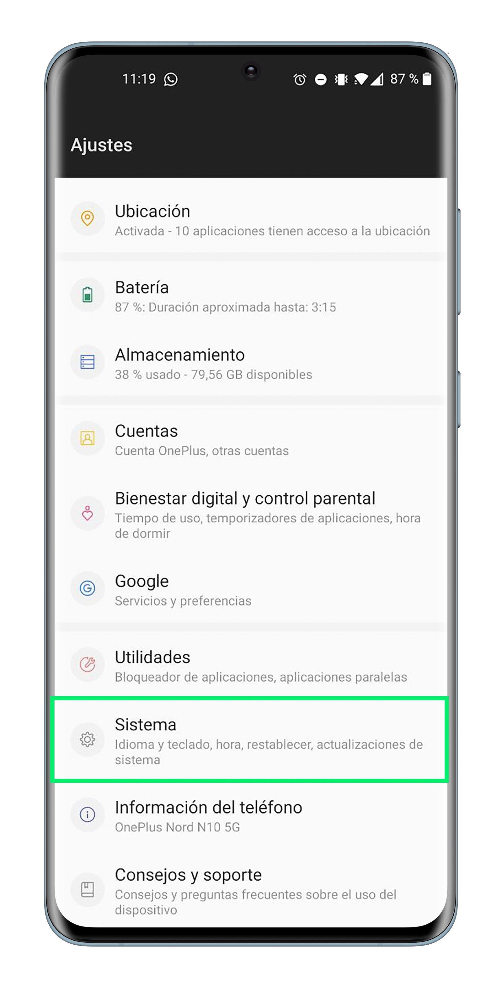 7 fonctions de votre mobile Android que vous avez probablement oubliées