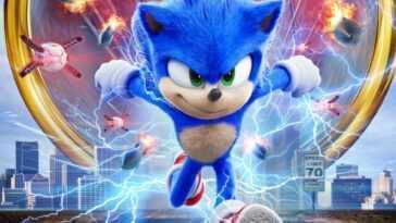"""Ben Schwartz a déjà lu le script de """"Sonic the Hedgehog 2"""""""