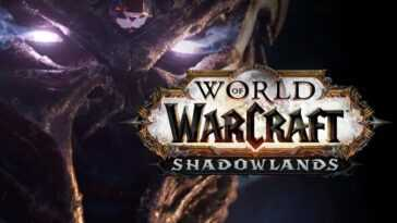 """World of Warcraft: Shadowlands"" obtient une extension"