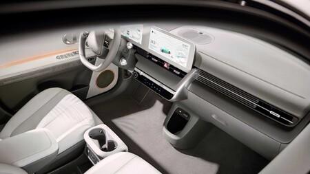 Hyundai Ioniq5 5