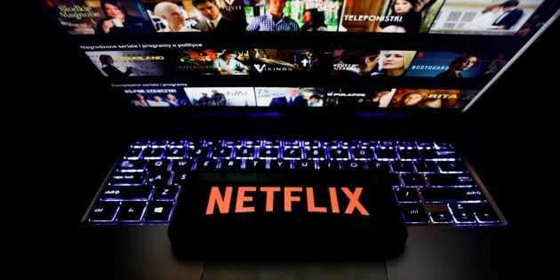 Cela commence par S et nous le voulons tous: le tweet Netflix devenu un mème