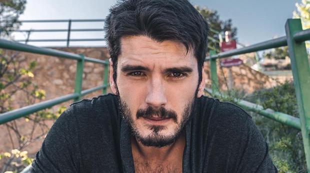 Voici à quoi ressemble actuellement Yon González (Photo: Instagram / Yon González)